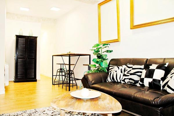 ApartamentosToletvm_02