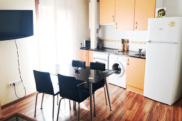 ApartamentosToletvm_06