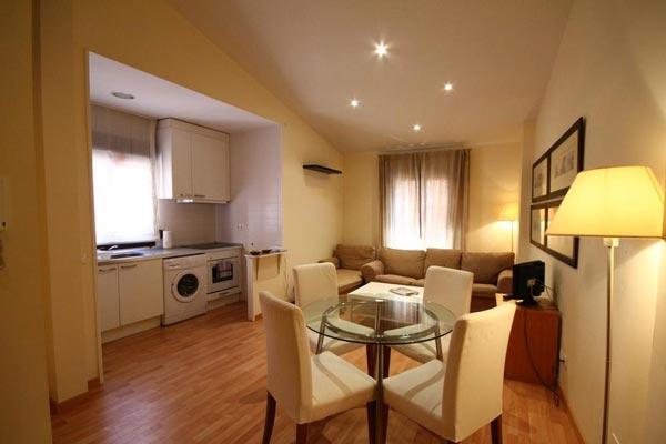 ApartamentosToletvm_10