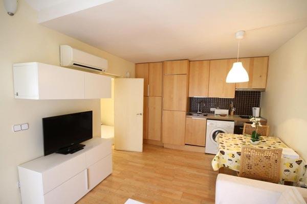 ApartamentosToletvm_11