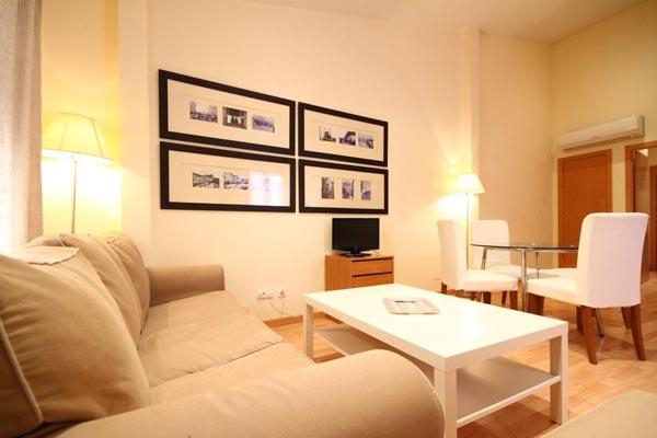 ApartamentosToletvm_13