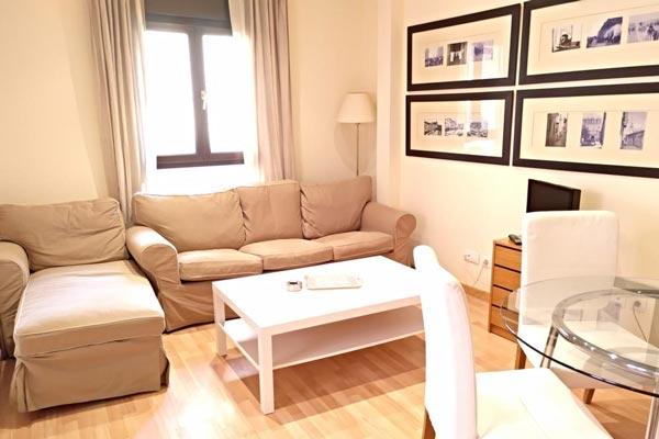 ApartamentosToletvm_15