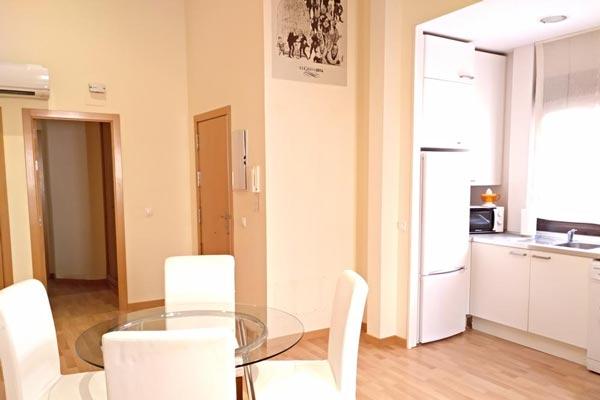 ApartamentosToletvm_16