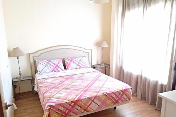 ApartamentosToletvm_17