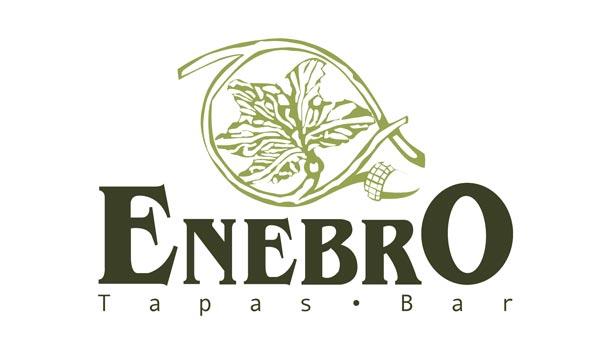 Enebro Tapas Bar