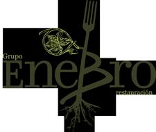 Grupo ENEBRO Restauración