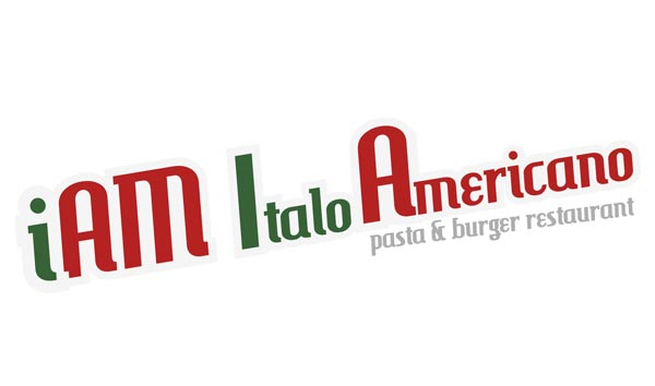 iAM Italo Americano - Pasta y Burguer