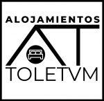 AptoToletum
